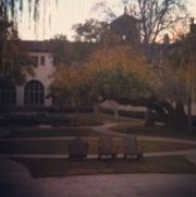 St Johns Seminary
