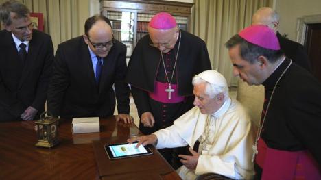 pope twitter.jpg
