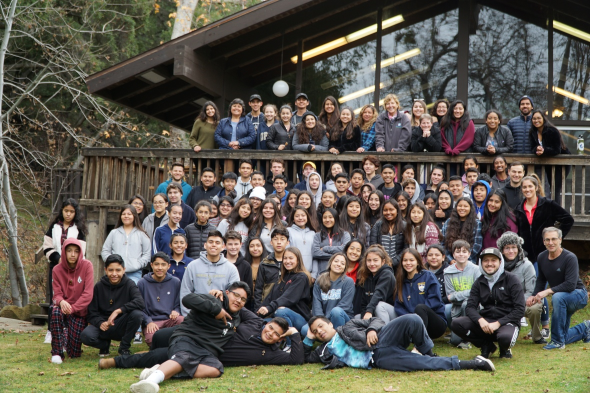 Year 1 Janaury Retreat 2019 843